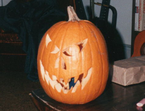 pumpkin-original